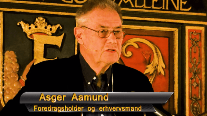 Asger-Aamund