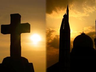 Christianity-vs-Islam
