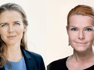 Ellen-og-Inger