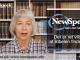 Lone Nørgaard - Det er ret vildt at Bibelen findes