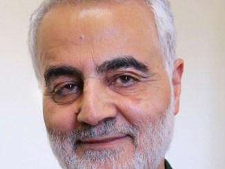 Qasem_Soleimani
