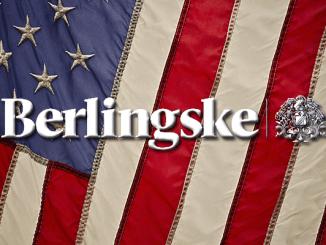 USA-Berlingske