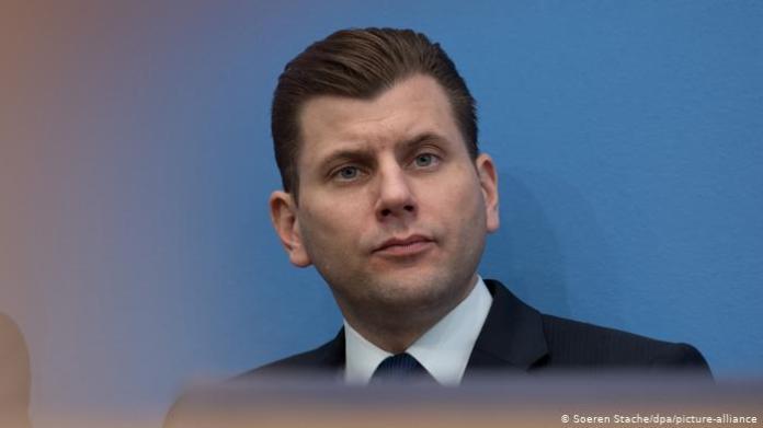 Christian Lüth (Soeren Stache / dpa / picture-alliance)