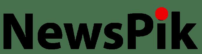 Новости Экономика Происшествия В мире Технологии Спорт Наука Культура Регионы Шоу-бизнес