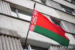 Тихановская заявила о готовности стать национальным лидером. ВИДЕО