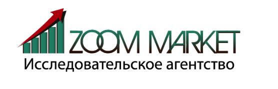 83% жителей России недовольны своими управляющими компаниями в сфере ЖКХ