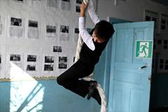 Роспотребнадзор рекомендовал российским школам предусмотреть возможность перехода на дистанционное обучение