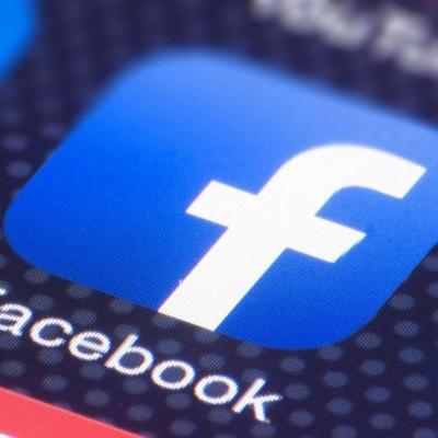 Facebook и Twitter не дали отсрочку на перенос серверов в Россию