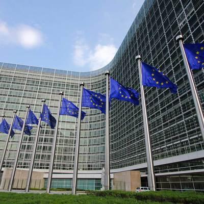 Еврокомиссия