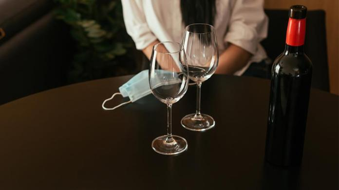 Врач заявила об опасности алкоголя для отдельной категории граждан