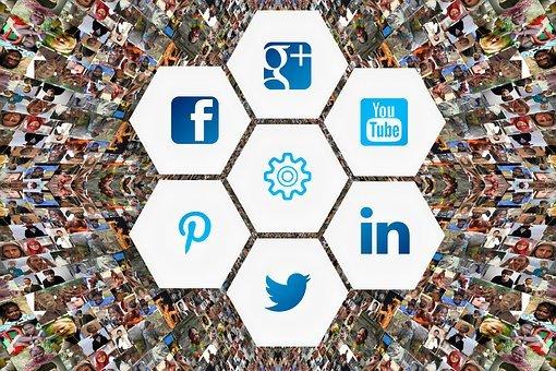 Если возникнет необходимость:Роскомнадзоррасполагает техническими возможностями для полной блокировки Twitter