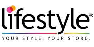 Lifestyle_Stores_-_New
