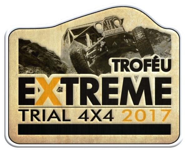 Troféu Extreme Trial 4x4 vai percorrer Portugal de lés a lés