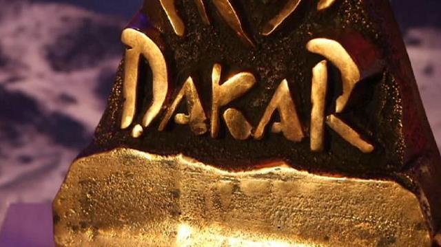 DAKAR 2018 deixa o Paraguai de fora