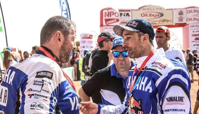 Rallye du Maroc: as novidades da edição 2017