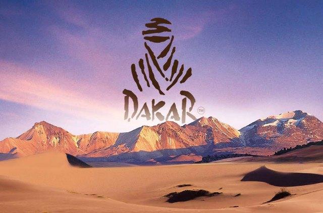 Perú investe mais de 5 milhões de dólares no Rali Dakar 2018