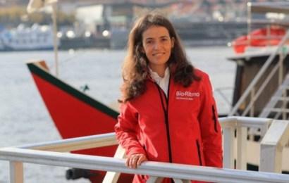 Elisabete Jacinto apresenta época desportiva 2018 no Porto