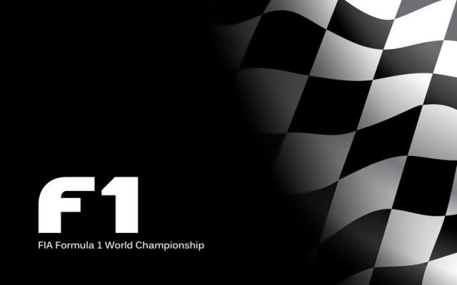 Está completa a grelha F1 2018