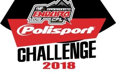 1.750 euros no Challenge Polisport