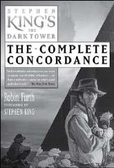 concordance_comp.jpg