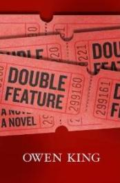 double_feature