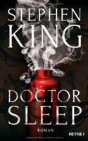 doctor_sleep_hc