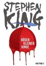 king_boeser_kleiner_Junge