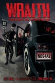 Wraith_1