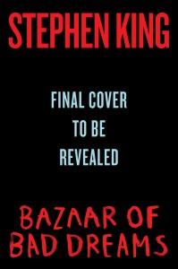 bobd-cover-reveal-1