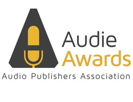 audie-award-2016