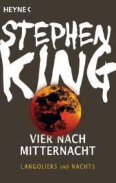 King_SVier_nach_Mitternacht_158879