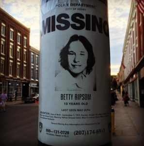 betty_ripsom