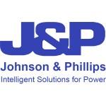 J&P LOGO SQUARED - 300x300
