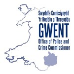 crime commisioners office logo 300x300