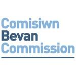 300x300 - Bevan-Logo-Bilingual