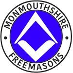 Mon Freemasons NEW logo 2019