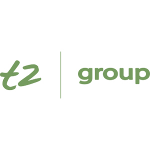 t2-group-green-rgb