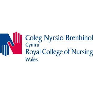 RCN Wales_Cymru cmyk