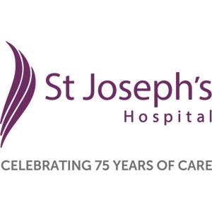 St Josephs 75 years of care