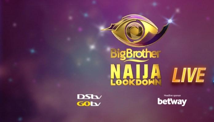 Bbnaija: Streaming BBN LIVE! #BBNaija #BBNLockdown2020 Follow and turn on my post notifications! Finale
