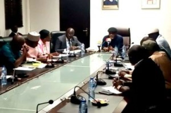ICYMI: NLC, TUC Suspends Nationwide Strike For Two Weeks