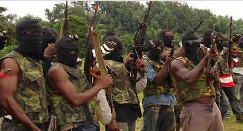 6 Killed, 3 Injured In Plateau Fresh Attack