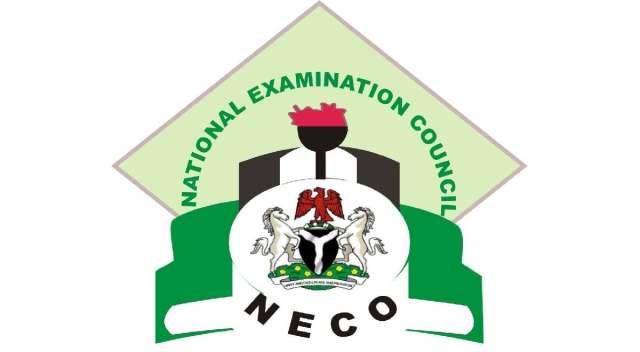 EndSARS: NECO Reschedules 2020 SSCE Computer Paper