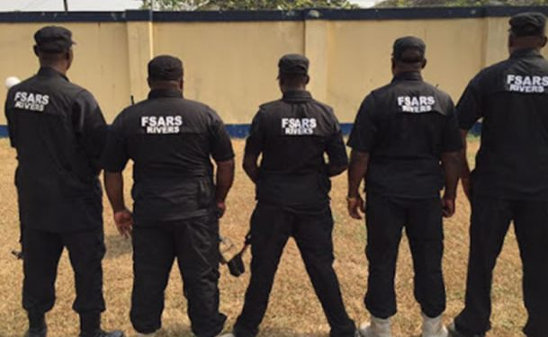 OPINION: Now That SARS Has Been Disbanded, What Next?-Abdullahi Magaji