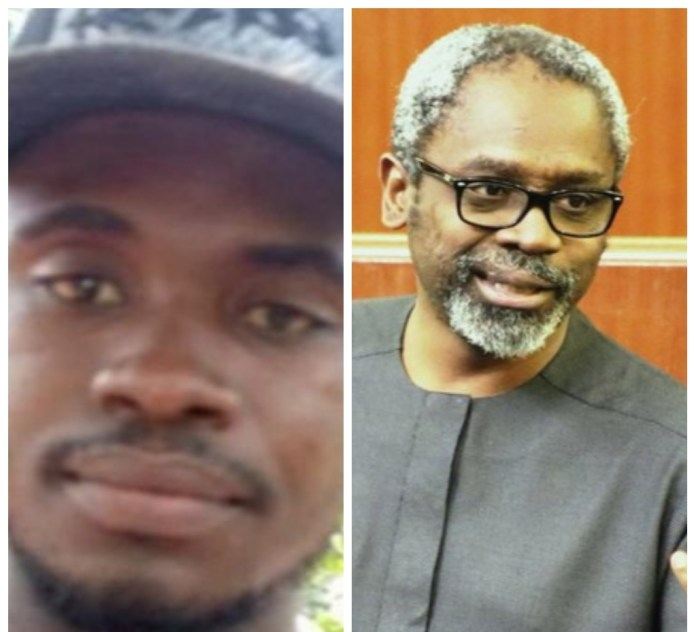 Family Of Slain Vendor Threatens Legal Action, Demands N500m Compensation From Gbajabiamila
