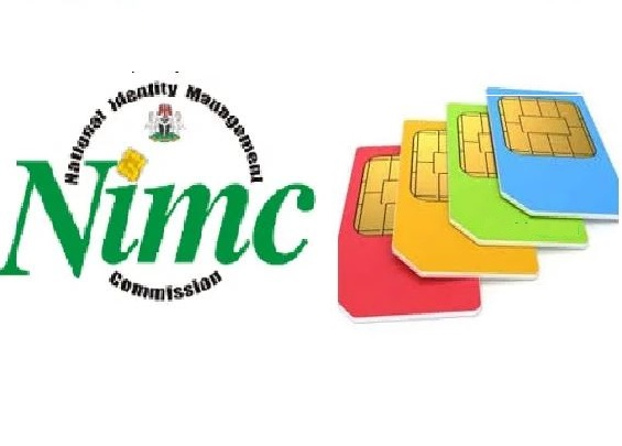 FG Extends NIN-SIM Linkage (See New Date Here)