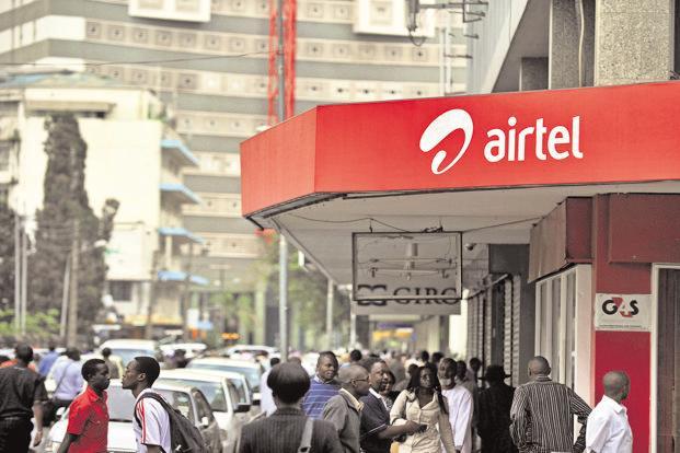 Recruitment: Apply For Airtel Jobs Vacancies