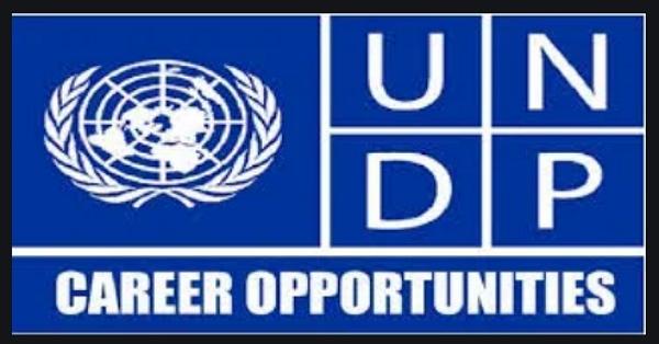 Recruitment: Apply For United Nations Development Programme Job Vacancies