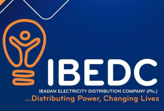 Recruitment: Apply For IBEDC Job Vacancies