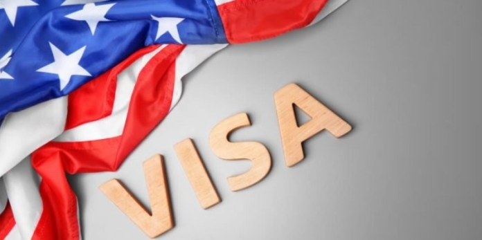 US Makes Important Announcement To All Student Visa Applicants
